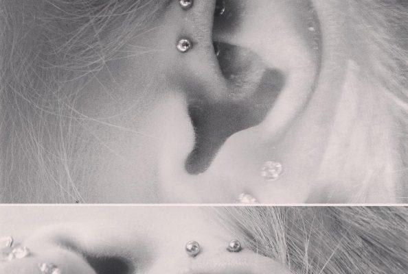 piercing-barcelona-lembruix-andrea-6
