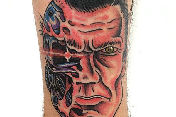 tatuajes-barcelona-lembruix-lluria-pinas-10