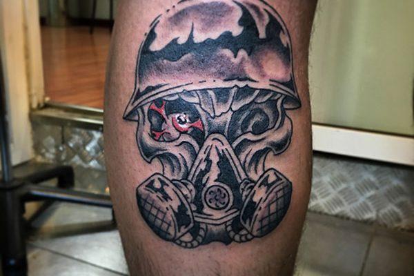 tatuajes-barcelona-lembruix-lluria-pinas-14