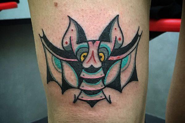 tatuajes-barcelona-lembruix-lluria-pinas-17