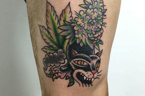 tatuajes-barcelona-lembruix-lluria-pinas-2