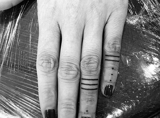 tatuajes-barcelona-lembruix-lluria-pinas-4