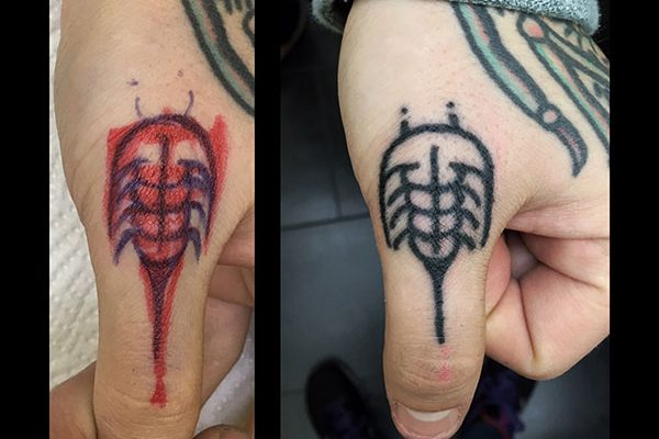 tatuajes-barcelona-lembruix-lluria-pinas-6