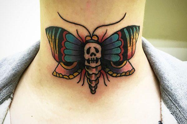 tatuajes-barcelona-lembruix-lluria-pinas-9