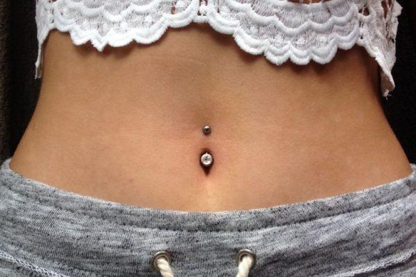 piercing-barcelona-lembruix-andrea-11