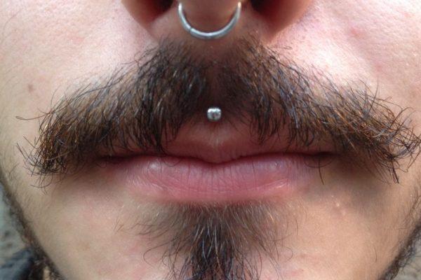 piercing-barcelona-lembruix-andrea-8