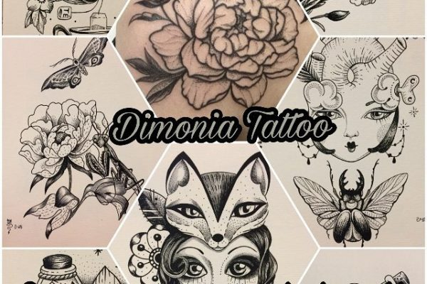 tattoos-demon-lembruix-barcelona-7
