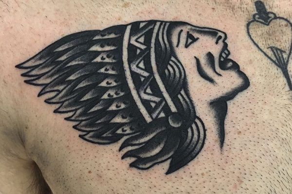 indio-tattoo