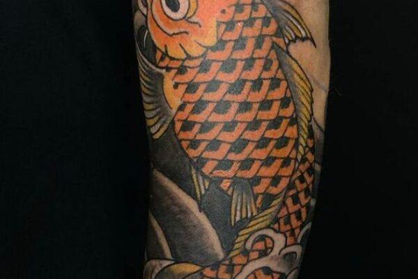 tatuaje-carpa